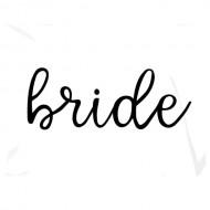 bride101
