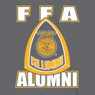 FFA-ALUM111a