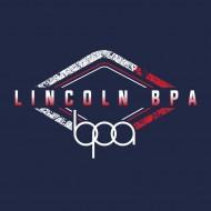 BPA290