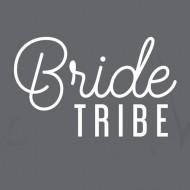 bride116