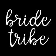 bride102