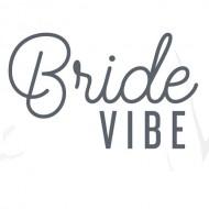 bride115