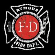 FIRE223B