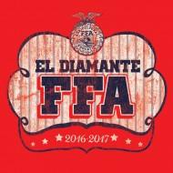FFA-SAY118