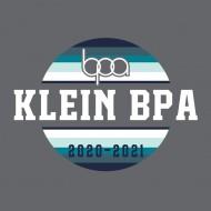BPA293