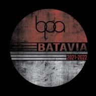 BPA310B