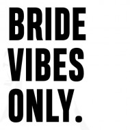 bride113