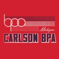 BPA288