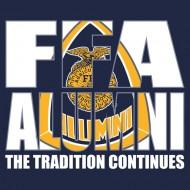 FFA-ALUM112