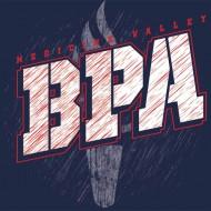 BPA274