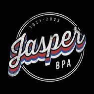 BPA324
