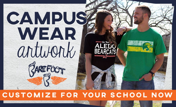 campuswearcustombanner2017.jpg