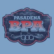 BPA299b