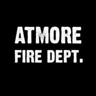 FIRE223A
