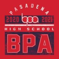 BPA298
